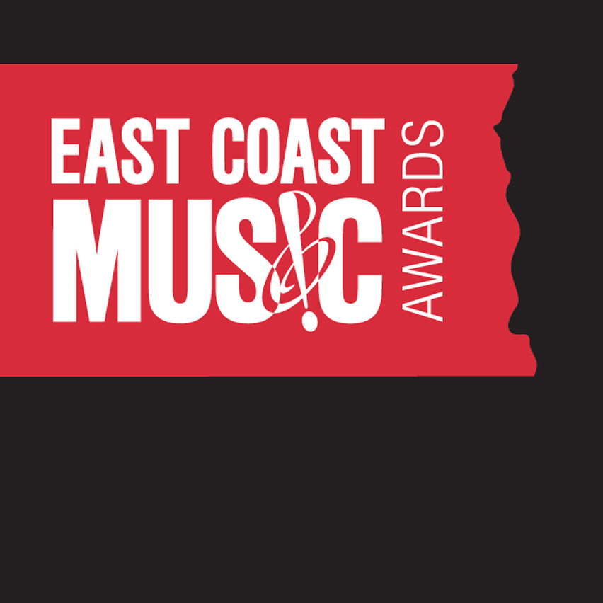 2019 East Coast Music Award Winners