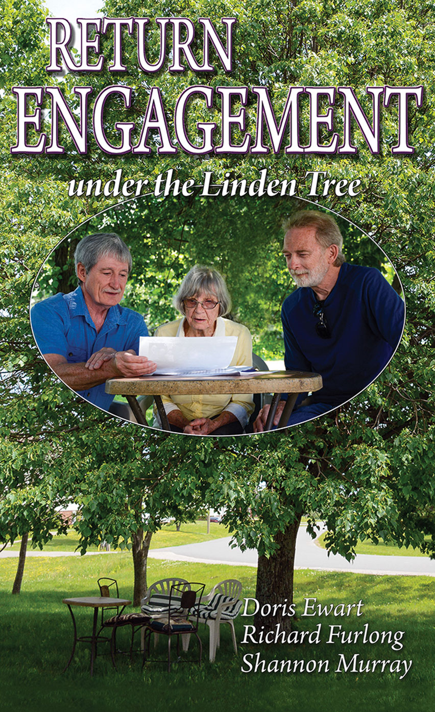 Return Engagement under the Linden Tree