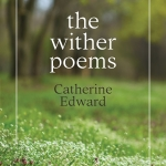 the wither poems