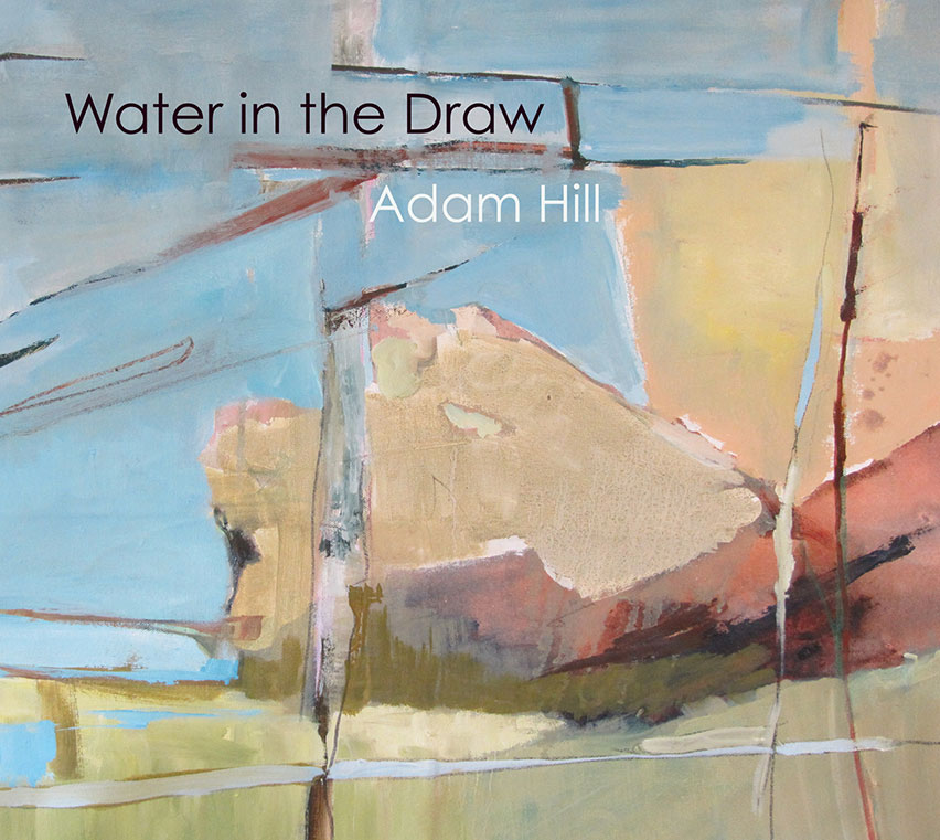 Water in the Draw