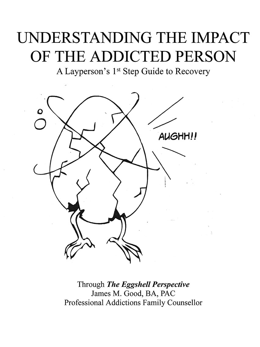Understanding The Impact Of The Addicted Person