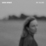 New Release: Sarah Harmer | St. Peter's Bay