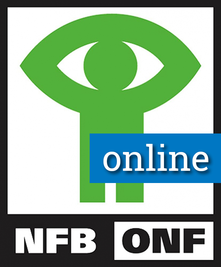 Over 4,000 titles free at NFB.ca