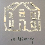 A House in Memory: Last Poems