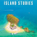 Book release: An Introduction to Island Studies