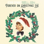 Album release: Forever On Christmas Eve