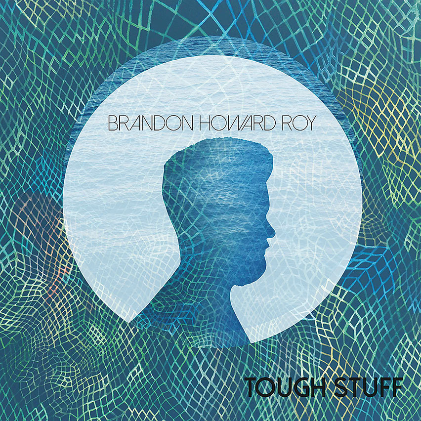 Album release: Tough Stuff