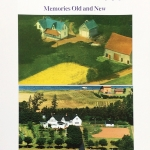 Book release: Bits and Pieces: Memories Old and New