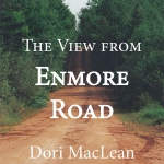 Book release: The View from Enmore Road