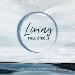 Book release: Living Full Circle