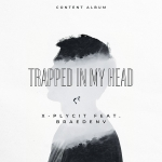 Single release: Trapped In My Head